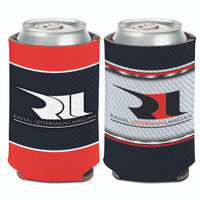 Rahal Letterman Lanigan Can Cooler