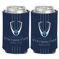 Harding Steinbrenner Racing Can Cooler