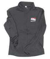 Ladies INDYCAR Confluence Jacket