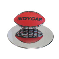 INDYCAR Mini Football
