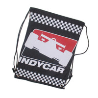 INDYCAR Drawstring Bag