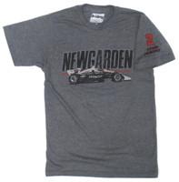 2019 Josef Newgarden Car Tee