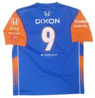 Scott Dixon PNC Bank Driver Jersey