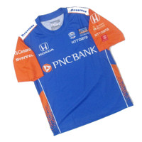 Youth Scott Dixon PNC Bank Driver Jersey