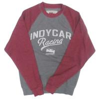 INDYCAR Charger Sweatshirt