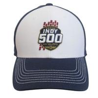 2019 Indy 500 Ananpolis Flex Fit Cap