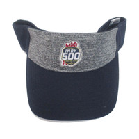 2019 Indy 500 Accent Visor