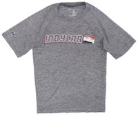 Youth INDYCAR Electrify Performance Tee