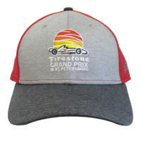 2019 Firestone Grand Prix of St. Petersburg New Era 9FORTY Cap