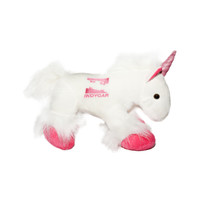 INDYCAR Plush Unicorn