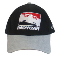 INDYCAR New Era 39THIRTY Popped Shadow Cap