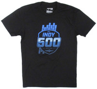 2019 Indy 500 Phantom Tee