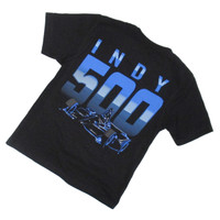 Youth 2019 Indy 500 Phantom Tee
