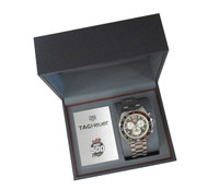 TAG Heuer 2019 Indy 500 Limited Edition Watch