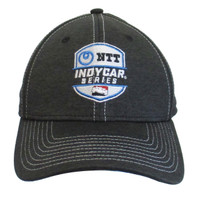 NTT INDYCAR Series New Era Shadowtech 39THIRTY Cap