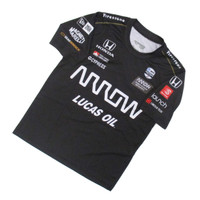 Youth 2019 James Hinchcliffe Driver Jersey