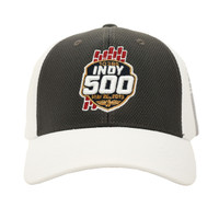 2019 Indy 500 Antero Adjustable Cap