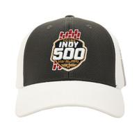 2019 Indy 500 Antero Adjustable Cap