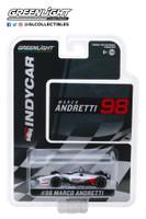 2019 Marco Andretti US Concrete 1:64 Diecast