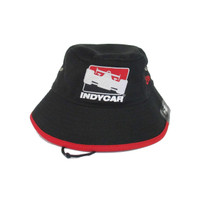 INDYCAR Series New Era Bucket Hat