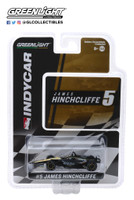 2019 James Hinchcliffe ARROW 1:64 Diecast