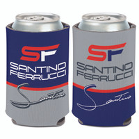 Santino Ferrucci Can Cooler