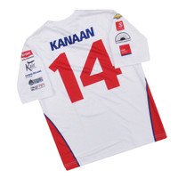 Youth 2019 Tony Kanaan Jersey