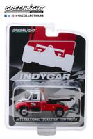 INDYCAR Series Durastar 1:64 Tow Truck