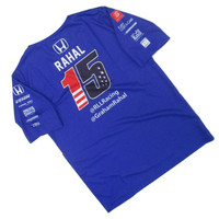 Youth Graham Rahal United Rentals Jersey