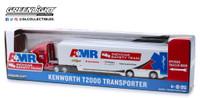 INDYCAR AMR 1:64 Transporter