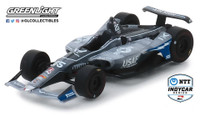 2019 Conor Daly 1:18 U.S. Air Force Diecast