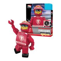 Firestone Firehawk OYO Minifigure
