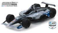 2019 Conor Daly U.S. Air Force 1:64 Diecast