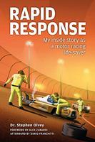 Rapid Response Book