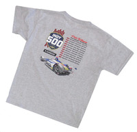 Youth 2019 Indy 500 Starting Field Tee