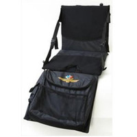 Indianapolis Motor Speedway Chair/Cooler