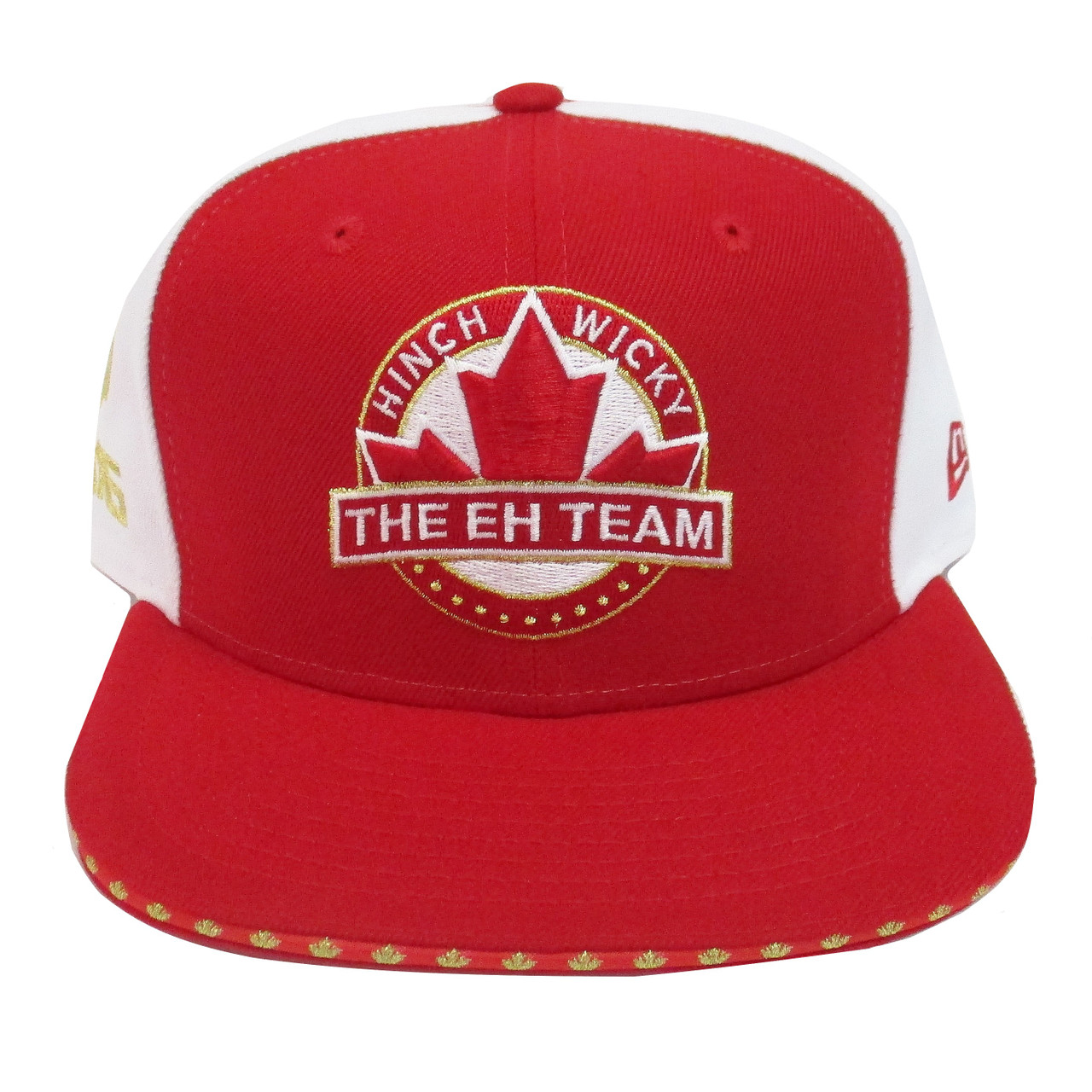 9df64418 Team Canada
