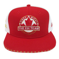 "Team Canada ""Eh"" New Era 9FIFTY Cap"