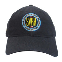 SVRA New Era 9TWENTY Cap