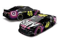 2019 Jimmie Johnson #48 Ally 1:64 Diecast