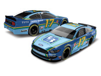 2019 Ricky Stenhouse Jr #17 Fifth Third Bank 1:64 Diecast