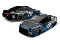 2019 NASCAR Hall Of Fame 1:24 Diecast