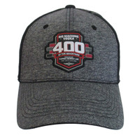 2019 Brickyard 400 Collard Flex Fit Cap