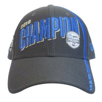 2019 NTT INDYCAR Series Champion Josef Newgarden 9FORTY New Era Cap