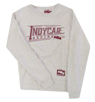 INDYCAR Series Speed Lines Sweatshirt