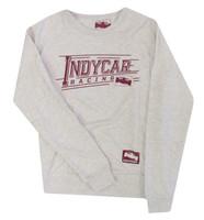 INDYCAR Series Speed Lines Sweatshirt