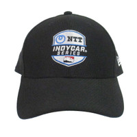 NTT INDYCAR Series New Era 9FORTY Cap