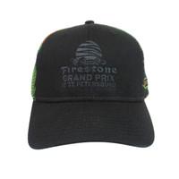 2020 Firestone Grand Prix of St. Petersburg Trucker Cap