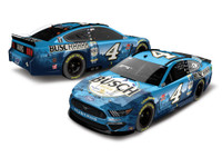 2020  Kevin Harvick #4 Busch 1:24 Diecast