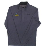 Indianapolis Motor Speedway Dry Victory 1/2 Zip Nike Jacket